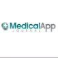 medicalappicon