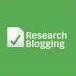 reseacrhblogging piccolo