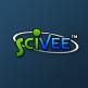 scivee1