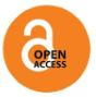openaccess1