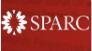 Sparc1