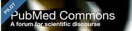 PubMedcommons1