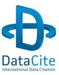 datacite