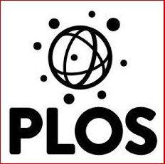 PLOSPolicy