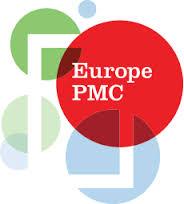 europepubmedcentral