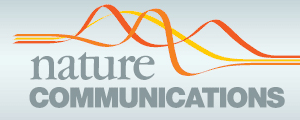 NatureCommunications