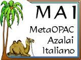 MAI-Bibliosan20