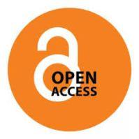 openaccessBibliosan20
