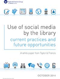 useofsocialmedia-Taylor&Francis