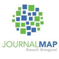 journalmap