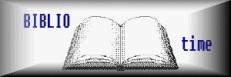 bibliotime-logo