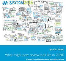spoton2016