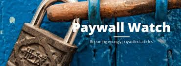 paywall watch
