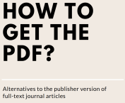 how_to_get_the_pdf