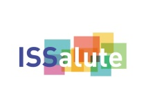 issalute