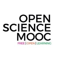OpenScienceMOOC