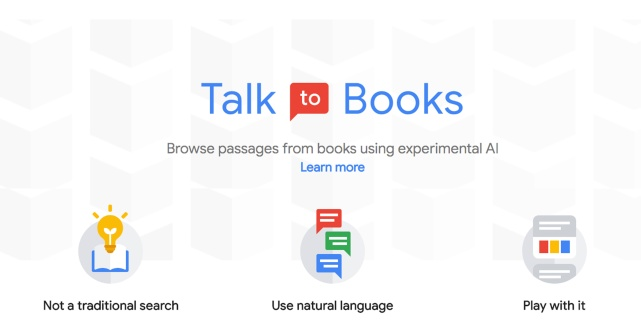 talk-to-book-