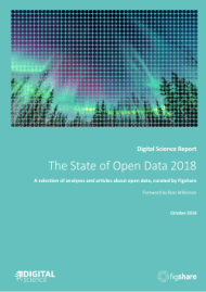 state open data