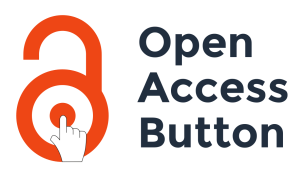 OpenAccessButton