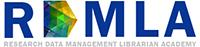 logo1-RDMLA