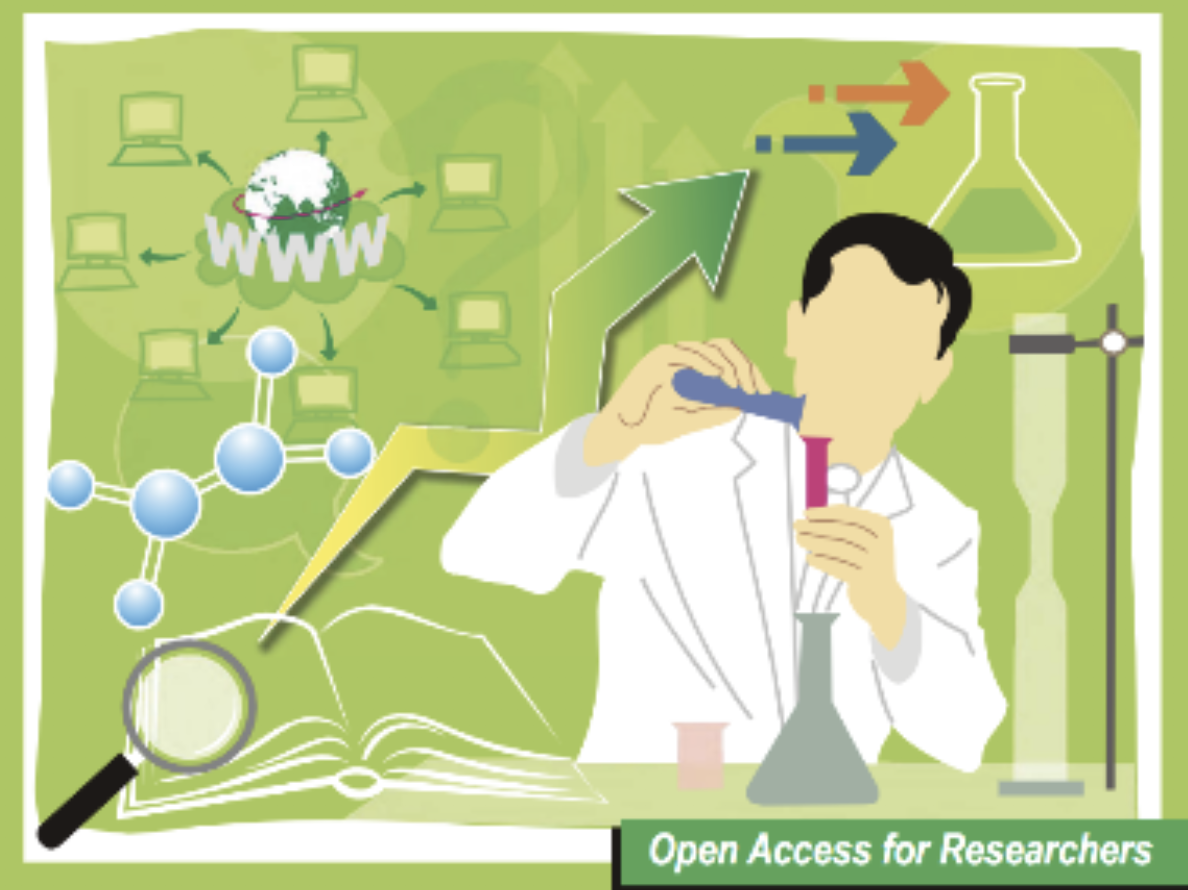 open_access_for_researchers