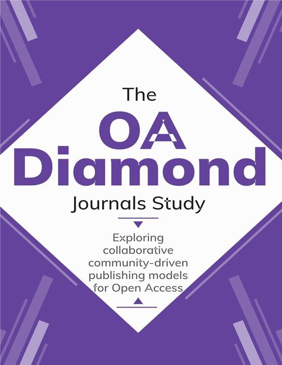 oa diamond study