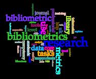 bibliometric-2017